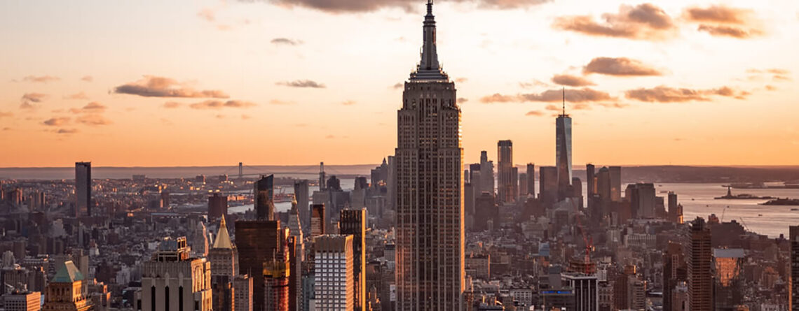 blog 48 large 1140x445 - 20 Top-Rated Tourist Attractions in Manhattan