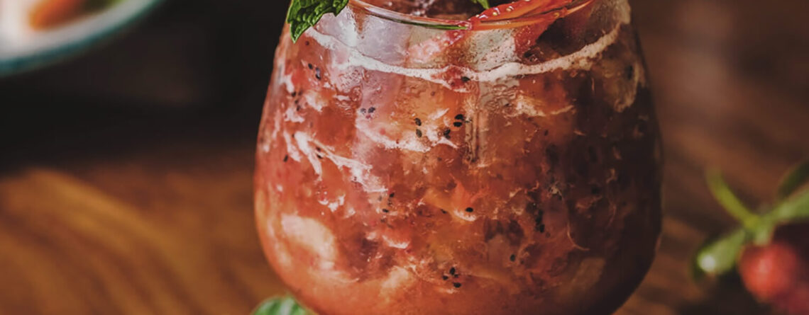 blog 51 large 1140x445 - Amazingly Fresh Fruit And Herb Drinks For Summer